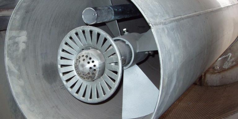 1-bis -  BCE Italia - Burners & Combustion Equipment
